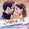 Download Sanam Re ( From