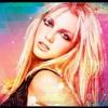 Britney Spears - I'm A Slave 4 U ( Sydney Sousa ) Rasteirinha MIX
