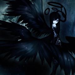Angels - Nightcore