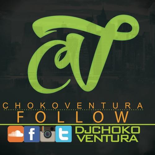 DJ CHOKO VENTURA HIP HOP TRAP URBANO 5