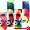 Download Eyad Jian - Donito Wahshan إياد جـيان - دنيته وحشاني Mp3