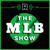 Ep. 44: Hall of Fame Forecast and the Astros' Alex Bregman