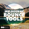 Melbourne Bounce Tools [I'm the DJ Mobile App]