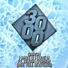 Gnash - I Hate U I Love U Ft. Olivia O'Brien [Bee Yell Bootleg] [Free Download]