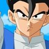 Dragon Ball Super OST - Farewell Trunks By:Kouta_San