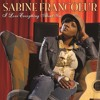 I Love Everything About You - Sabine Francoeur