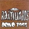 Selim - Raimundos
