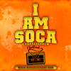 Rastarz Promo - I Am Soca Flashback Vol 4