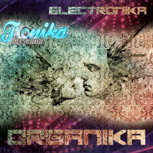 "Eniac Tárano - Sunglasses At Nite (Original mix) [Tronika Recs] ""FREE DOWNLOAD"""