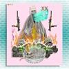 Download Shawn Wasabi + YDG - Burnt Rice (GOODBOY remix) Mp3