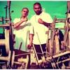 SOM NO MAXIMO (Drul Rapper Feat Thug Originalmentz)