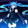 Hatsune Miku [初音ミク] ft. MARETU - Brain Revolution Girl