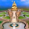 252 Thirumala Vaibhavam - Padma puranam