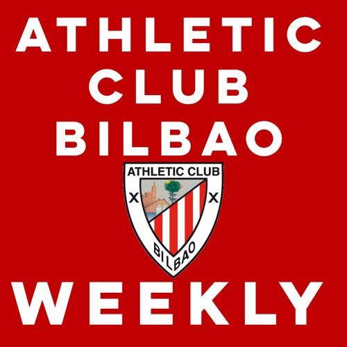 "Episode 13 ""Athletic Defeats Villarreal"""