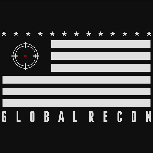 GRP 54-Dave Maynard, Navy SEAL, Global Response Staff, Warfighter Academy