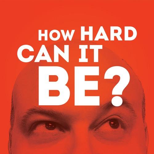 HHCIB 005 Steve Kraus & What Next In Healthcare