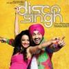 Suit tenu Patyala shahi- by Diljit Dosanjh - Disco Singh