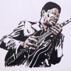 A Podcast Fit for a King / The early life of BB King