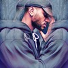 Bryson Tiller x Jacquees Type Beat Let 'em Know(Prod. Ju Done Did It)