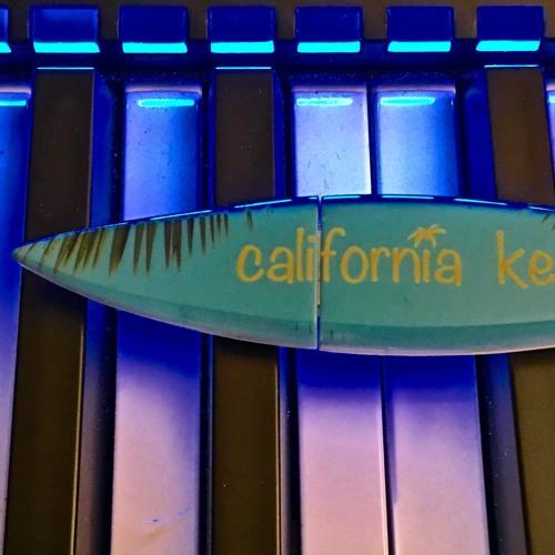 California Keys Demo Songs