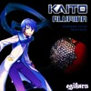 KAITO - ALUMINA (NIGHTMARE Cover)