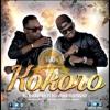 Rich Mavoko ft Diamond Platnumz - Kokoro Mullaclick.com