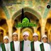 Qasidah Solatun Bisalamil Mubin mp3