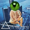 Clean Bandit - Rockabye (El Bee x Chunky Dip Bootleg)