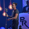 Prince Royce - La Carretera - Moneda - Culpa Al Corazon Mix (Franly Blanco)