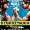Download Tu Hi Hai Aashiqui ( From
