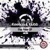Keenan & Klubb - All Eyes On Us **FREE DOWNLOAD**