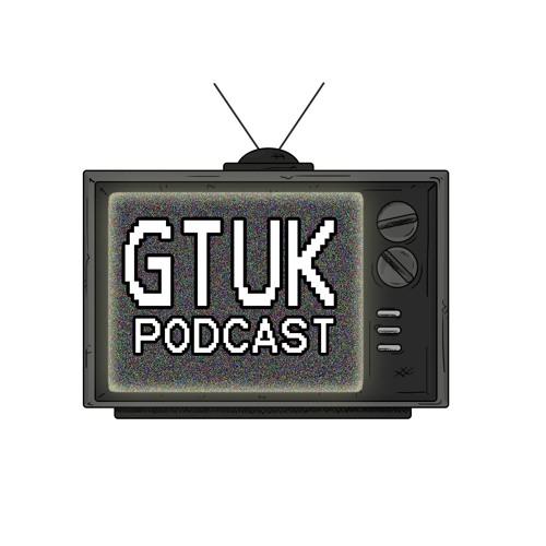 GamerTime UK Podcast #1 - Titanfall 2, Civ 6, SWTOR, Pokemon Go