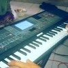 Gasika Musik - Assalamualaikum Voc. Anak - Anak Santri