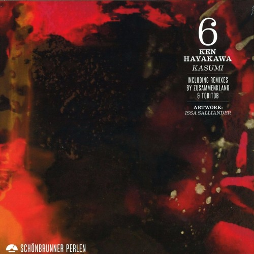 Premiere: Ken Hayakawa - Shining [Schönbrunner Perlen]