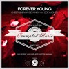Download Cheetoz & Ivan Deyanov Feat. Zoey Jones - Forever Young (Radio Mix) Mp3
