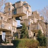 Section D - Design greats: meeting Moshe Safdie
