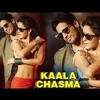 Kala Chashma hindi Song  Dj Rakesh Mixng