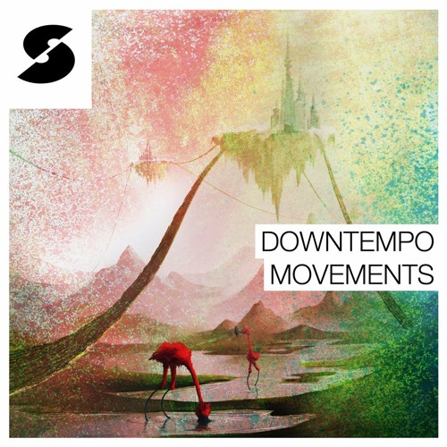 Downtempo Movements Demo