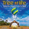 Fractaclysm  -  Promo Set - Tree Of Life Festival.