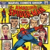 Episode 22 - The Night Gwen Stacy Died