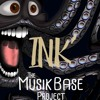 You' re like a wolf - The Musik Base Project  Album  INK' 2016