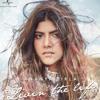 Ananya Birla - Livin' the Life ( Ash-Ish remix)