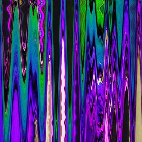 Calembour Prisma#02