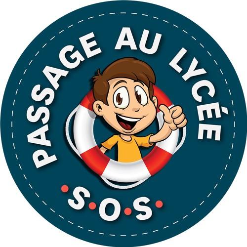 SOS passage au lycée - Français