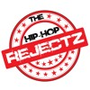 The Hip-Hop Rejectz - Episode #45 - Kanye Finally Lost It, That Sh** Cra!