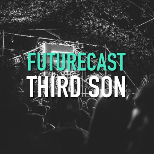 Futurecast #8 - Third Son (UK)