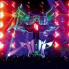 Skrillex & Wolfgang Gartner - The Devil's Den (VIP) [DJ - ERV]