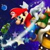 Super Mario Bros Levels ( REMIX VERSION ) ft Avicii