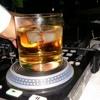 Mix Sexoso - Javi Mix ( 92 - 104 )