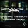 C.I.PODCAST033 - AMBIENT PLEASURE.mp3